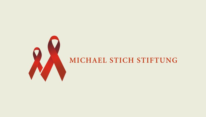 1slider_michael_stich_stiftung