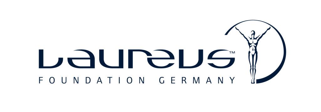 Laureus Germany
