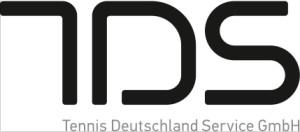 TDS_hoch