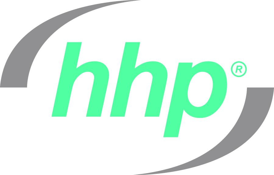 hhp_logo_without_slogan_cmyk