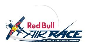 red bull air race_white